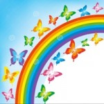 http://www.dreamstime.com/stock-photo-background-butterfly-rainbow-colorful-butterflies-spring-summer-abstract-wallpaper-vector-illustration-image37271130