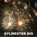 p_sylwester_bis_2015.jpg.fill.322x456