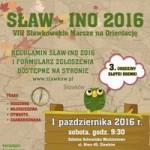 slawino_male